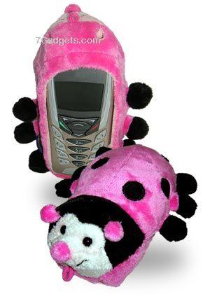 betty-phonecover
