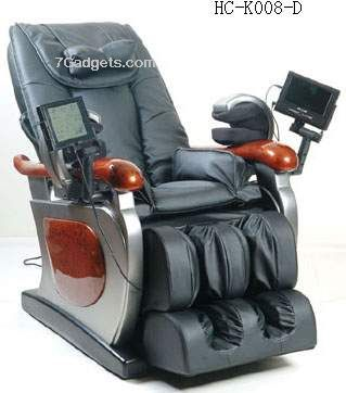 luxury_massage_chair_with_dvd