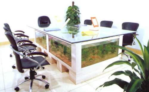 quality Coffee Table Aquarium