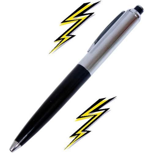 Electric Shock Pen 7 Gadgets