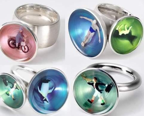 funny ring tones. Funny Ringtones,