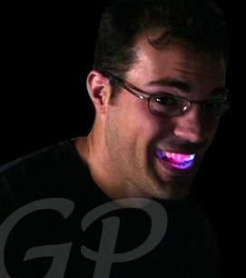 http://www.7gadgets.com/wp-content/uploads/2007/07/ddddddddddddddddddd.jpg