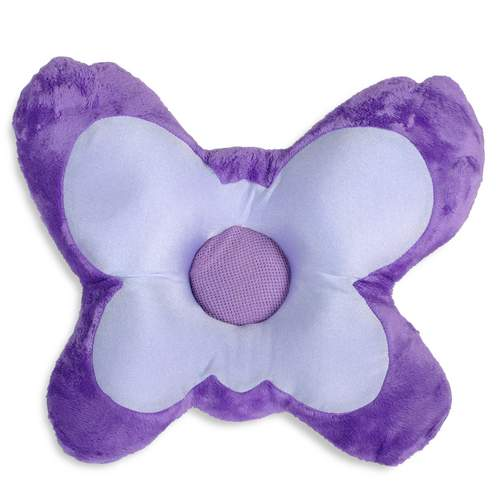 iPod Butterfly Pillow