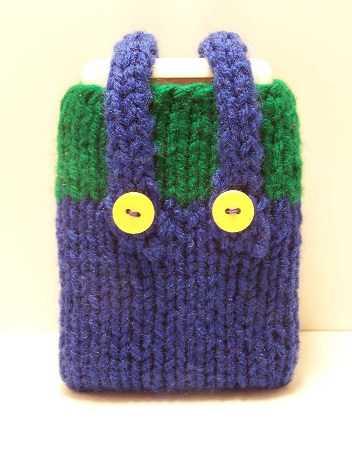 Dress up your ipod for Dress your gadget