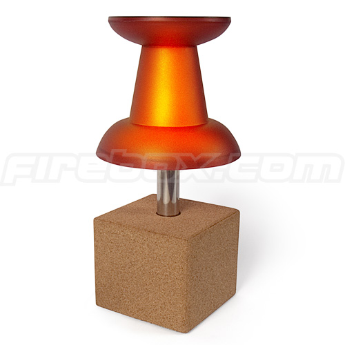 Pushpin Lamp