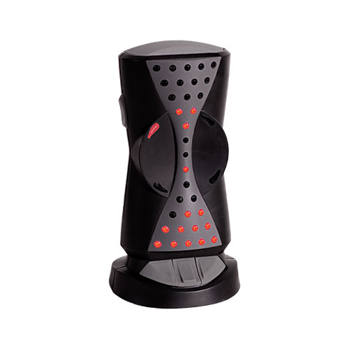 Electric Sand Timer