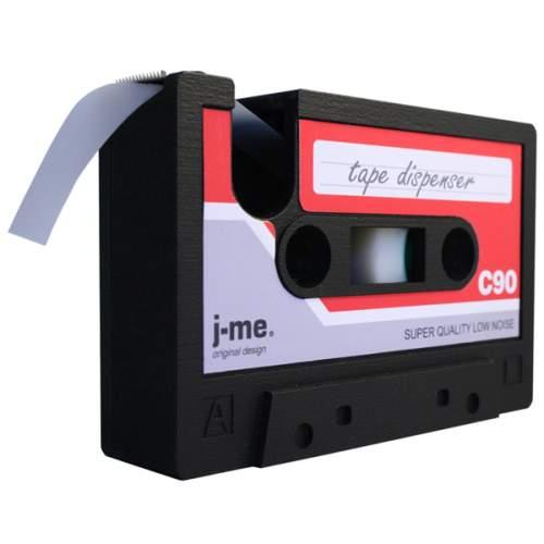 J-Me Tape Dispenser