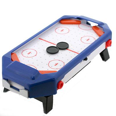 game in miniature