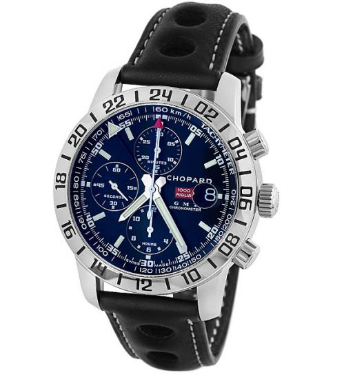 Men's Chronograph Watch