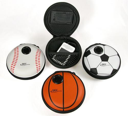 iPod Speaker Carry Case