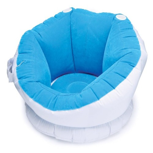 Inflatable Neutron - With Built In Speakers