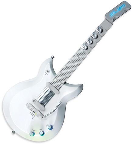 MiJam Guitar