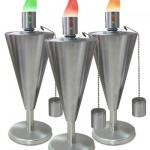colored_flame_torches