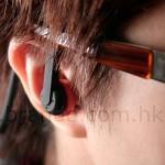 Sport In-Ear MP3 Player
