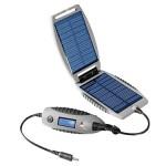 Powermonkey Solar Power Portable Charger