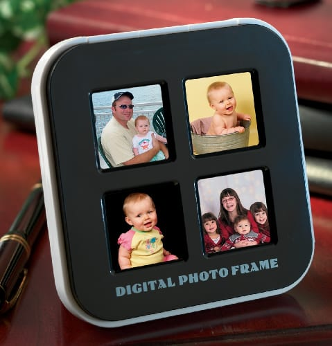 4-in-1-digital-photo-frame-and-alarm-clock_76677_lg