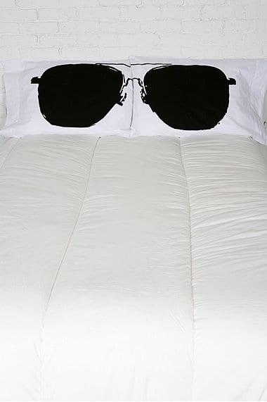 Nice Shades Pillowcase