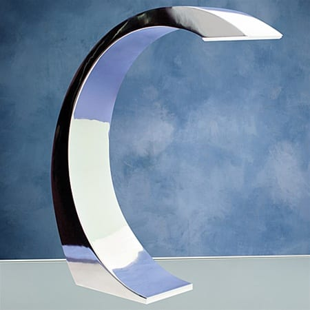 Element Touch Lamp