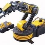 b696_edge_robotic_arm_kit