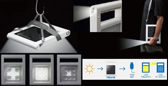 eneloop-solar-light-sanyo-2