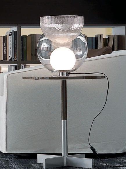 Table Vase Light