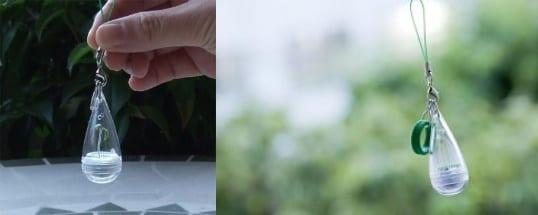 green-capsule-japan-gadget-botanik