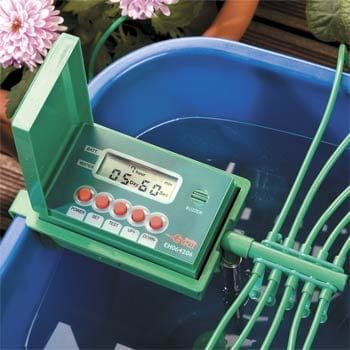 plant-watering-system-355143_2
