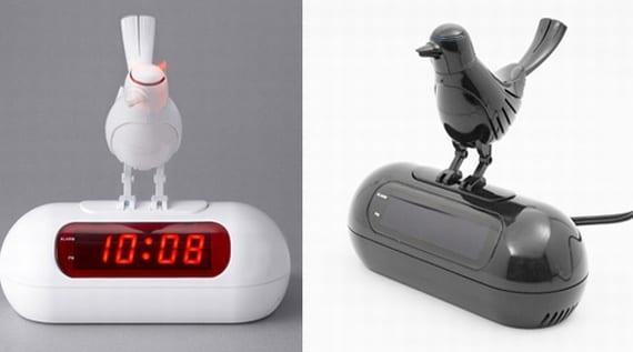 bird-led-alarm-clock