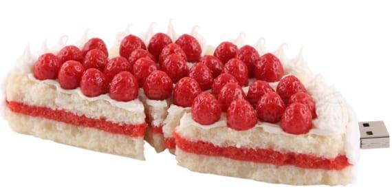strawberrycakeusbdrive1