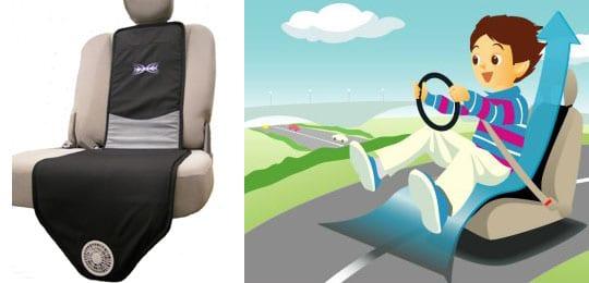 suzukaze-air-conditioned-seat