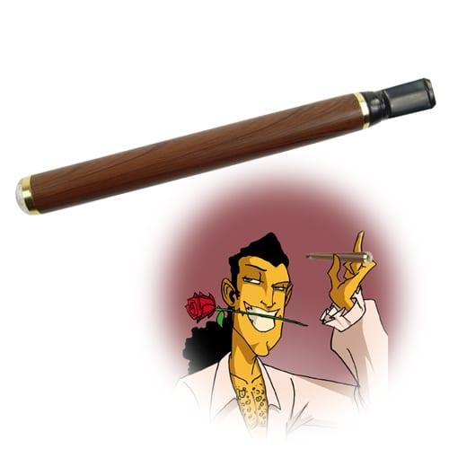 007 Electronic Cigar