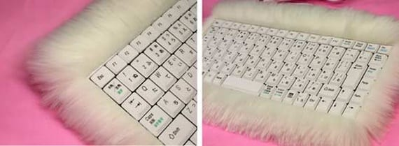 fur-keyboard-japan
