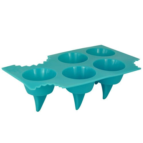 shark-fin-ice-tray-2