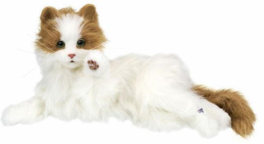 Yume-Neko-Venus-Dream-Cat-Sega-Toys-2