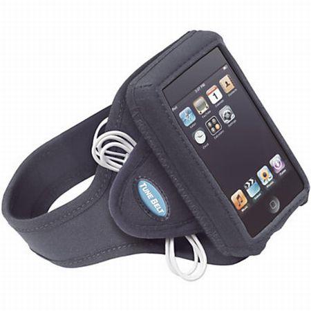 TuneBelt Sports Armband for iPod
