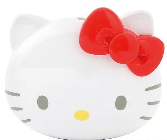 hello-kitty-mp3-player-001
