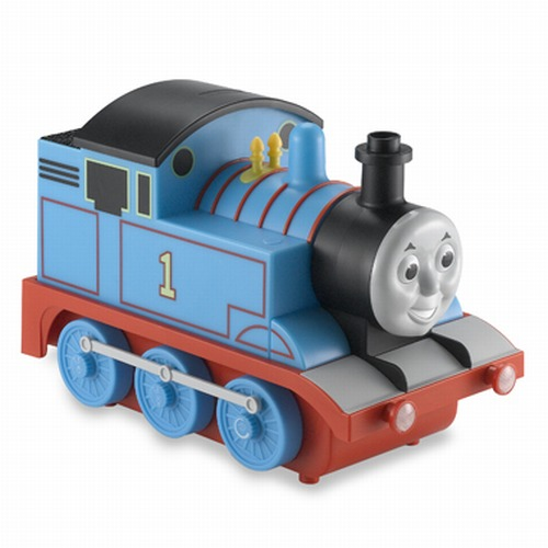 Thomas Cool Mist Humidifer
