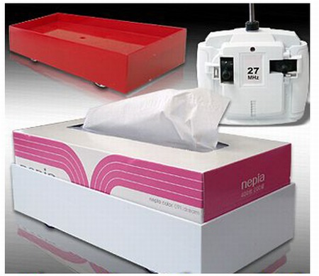 rc-driving-tissue-box-2