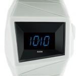 Alessi - Daytimer Watch