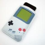 Video Game Gamer Gadget Case