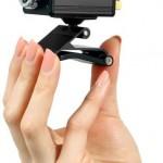 thanko-wireless-webcamera-black