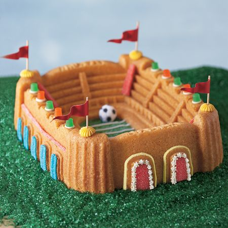 Stadium-Bundt-Cake-Williams-Sonoma.jpg