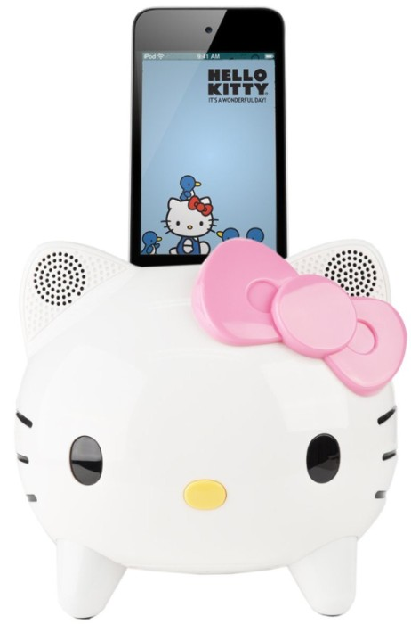 Original Hello Kitty