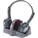 Sony MDR-IF240RK Wireless Headphone System