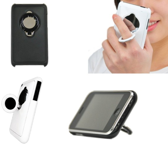 ipod touch cases 3rd generation. Compatible with iPod touch 2nd