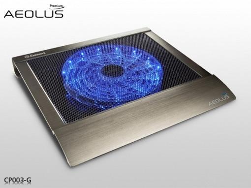 Enermax-Aeolus-Premium-Notebook-Cooler