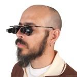 Jeweler-Glasses-Main__92163_zoom