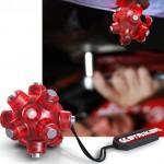 Striker OO105 Magnetic LED Light-Mine