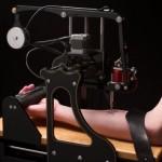 tattoo-drawing Maker Bot