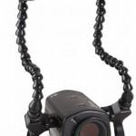 The Oceanographer's Video Camera